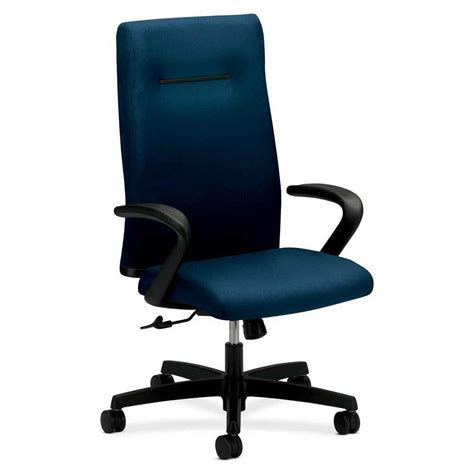 hon office furniture for your trusted office furniture
