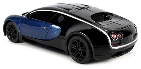 diecast bugatti veyron sport electric rc car metal 1 24 rtr general general