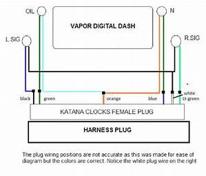 1999 Katana Wiring Diagram 25811 Netsonda Es