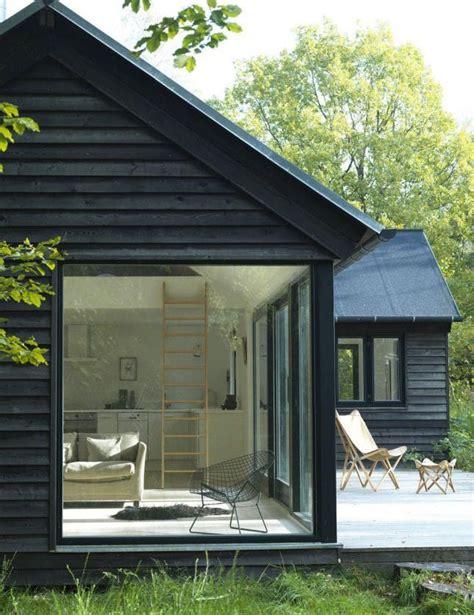 27 Modern And Minimalist Prefab Homes  Brit + Co