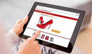 Müller Online Shop Fotos : cu l es el panorama del comercio electr nico en colombia enter co ~ Eleganceandgraceweddings.com Haus und Dekorationen