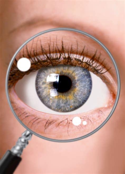 ist gruener star glaukom und welche formen gibt es