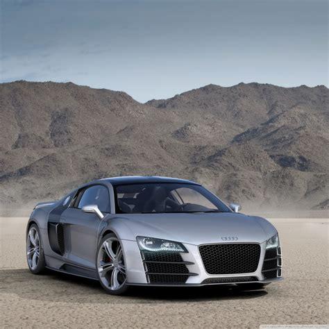 Audi R8 Car 2 4k Hd Desktop Wallpaper For 4k Ultra Hd Tv