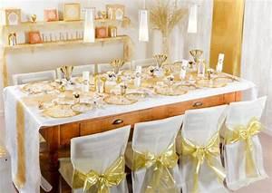 Bilder Und Dekoration Shop : ballonsupermarkt serviettenhalter tischdeko orientalisch gold 1001 nacht 6 ~ Bigdaddyawards.com Haus und Dekorationen