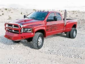 dodge 3500 dually with stacks   sexy cars girls entertainment