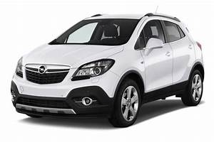 Opel Mokka X Automatik : testberichte und erfahrungen opel mokka x 1 4 automatik ~ Jslefanu.com Haus und Dekorationen
