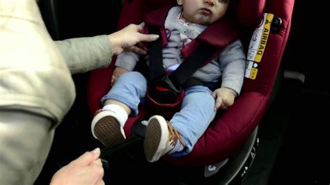 si e auto axiss siège auto bébé confort axiss