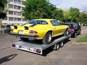Ford Slada Toulouse : route occasion ford toulouse occasion ~ Gottalentnigeria.com Avis de Voitures
