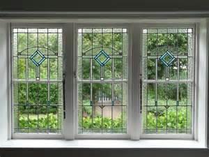 home interior design styles artarmon progress association leadlights of artarmon