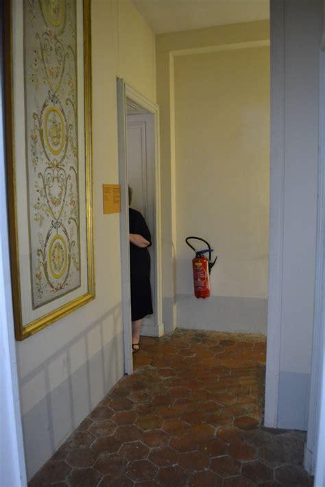 l escalier fersen le logement de fersen 224 versailles page 9