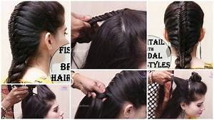 french hairstyles HairStyles