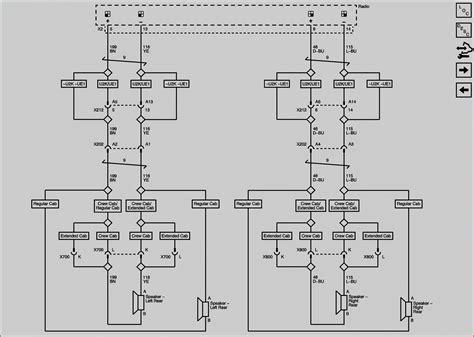 For A Dodge Ram 2500 Alternator Wiring Diagram by 1996 Dodge Ram Wiring Diagram Wiring Diagram Database