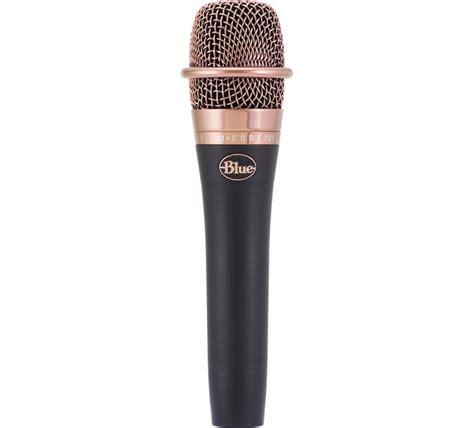 Blue Microphones EnCORE 200 Phantom Powered Dynamic