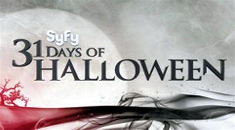 Delancey Street Christmas Trees Embarcadero by 28 Syfy Channel 31 Days Of Halloween Schedule I