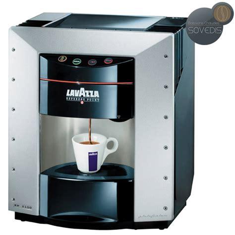machine caf bureau lavazza ep 2100 manual