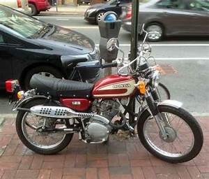 New Vintage Bates Honda Chrome Fork Covers CB350 CB450 CL350 CL450 Chopper