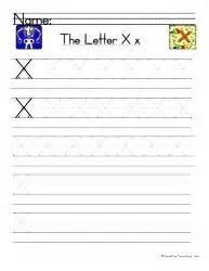 pre  handwriting paper  kindergarten paper