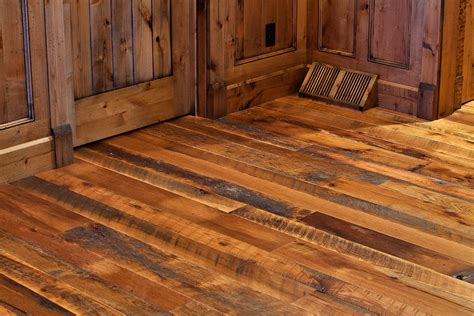 hardwood floors finishes finish for hardwood floors which is the best gurus floor