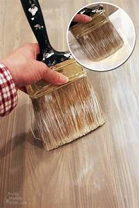1237 Best images about {Faux Finishing Techniques For ...