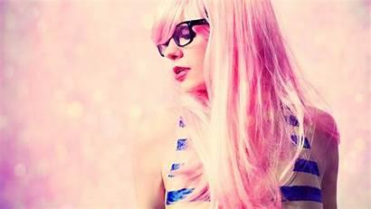 Wallpapers Blonde Backgrounds Background Foster Jodie Pixelstalk
