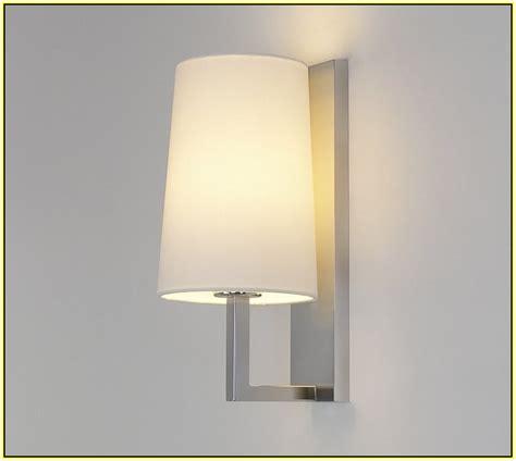 funky light shades nz home design ideas