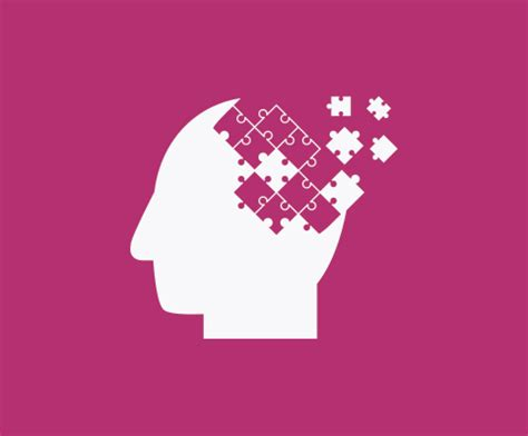 Dementia – Isn't this just something that old people get?