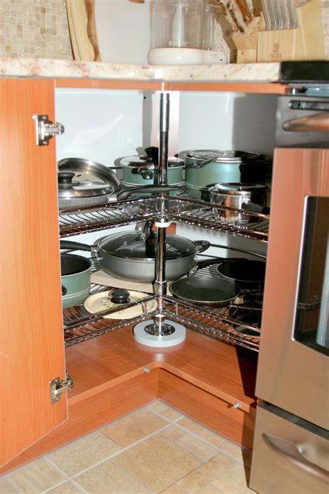 kitchen cabinets interior corner kitchen cabinets kitchen modern with contemporary