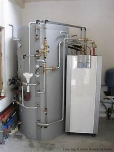 Luft Wärme Pumpe : kollar gmbh referenzen w rmeerzeugung luftw rmepumpe 1 ~ Buech-reservation.com Haus und Dekorationen