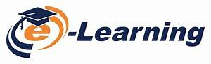 Image Gallery elearning logo
