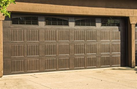 residential garage doors prices doors