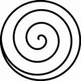 Spiral Clipart Galaxy Vector Tourbillon Clip Spirale Transparent Swirl Lotus Speaker Mary Icon Neue Blanc Bewusstsein Das Alternative Woofer Subwoofer sketch template