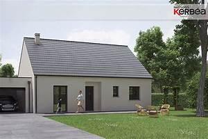 Maison À Construire Pas Cher : prix d une maison pas ch re budget ~ Farleysfitness.com Idées de Décoration