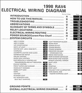 20 Lovely Leviton Phone Jack Wiring Instructions