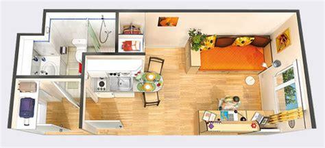 différents types de logement boutique logement