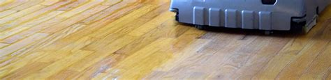 hardwood floors kalamazoo hardwood floor restoration servicemaster of kalamazoo serving sw mi