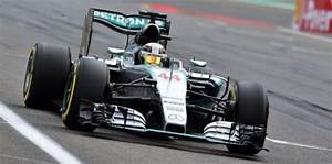 Grand Prix F1 Direct : grand prix d italie streaming heure et cha ne de la course en direct de f1 ~ Medecine-chirurgie-esthetiques.com Avis de Voitures