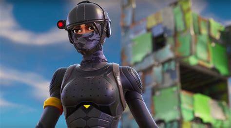 The Community Speaks On Fortnite's Season 3 Skins