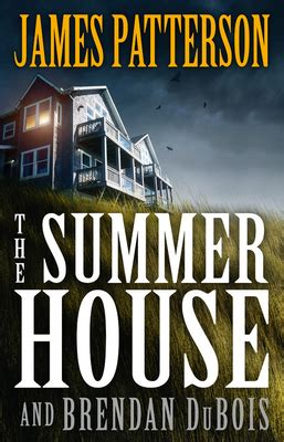 book giveaway   summer house  james patterson feb