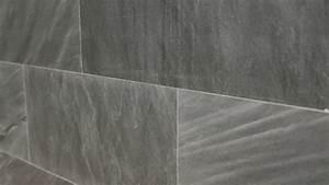 Küche Auf Vinylboden Stellen : vinylboden k che worauf sie achten sollten planeo ~ Markanthonyermac.com Haus und Dekorationen