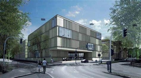 Bochum Projektliste  Deutsches Architekturforum