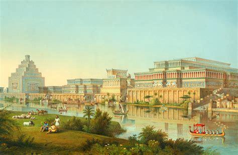art  architecture   ancient  east