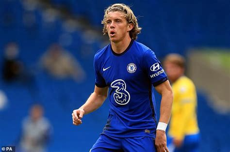 Chelsea starlet Conor Gallagher signs season-long loan ...