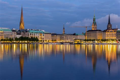 Hamburg Shopping Insider Tipps hamburg shopping insider tipps 30 hamburg insider tipps