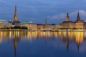 Hamburg Insider Tipps : top st dtereise tipp nach hamburg 7 sightseeing tipps f r foto sehensw rdigkeiten in der ~ Eleganceandgraceweddings.com Haus und Dekorationen