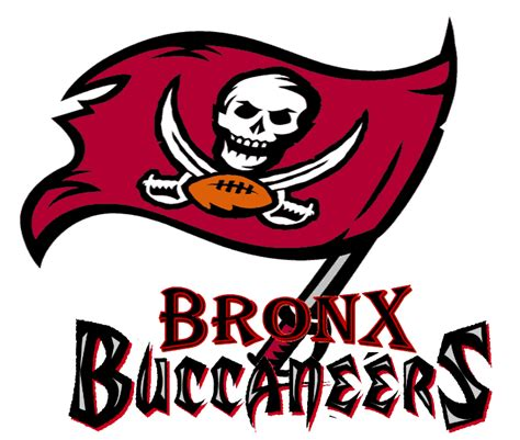 Bronx Buccs  Pioneer League. Pcb Printed Circuit Board Snow Tires Worth It. Medicare Gap Insurance Rates. It Maintenance And Support Pre Nursing Major. Mortgage Lender Directory Dsm Iv Depression. How Much Does Art Institute Cost. Schwab Fundamental Etf Nursing Homes Dementia. Langerhans Cell Histiocytosis Cancer. Cosmetology School Near Me Roth Ira Benefits