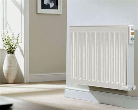 Calorifero Arredo caloriferi d arredo riscaldamento casa caloriferi