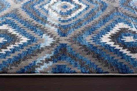 blue rug ebay blue 8x10 area rugs smileydot us