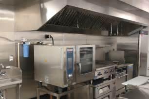 commercial kitchens restaurant kitchen design dine company