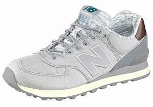 New Balance Auf Rechnung Bestellen : new balance wl574 sneaker online kaufen otto ~ Themetempest.com Abrechnung