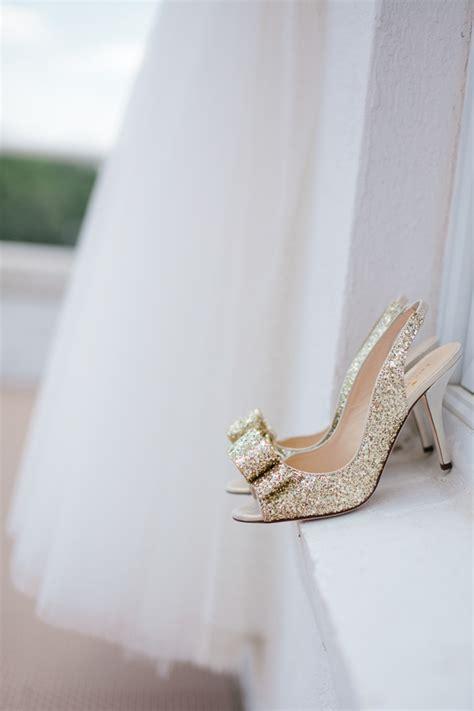 weddings shoes ideas wedding shoes